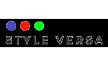 Style Versa